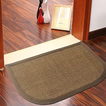 Amazonde Kairui Sitzmöbel Im Wohnzimmer Im Europäischen Stil