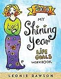 2019 My Shining Year Life Workbook