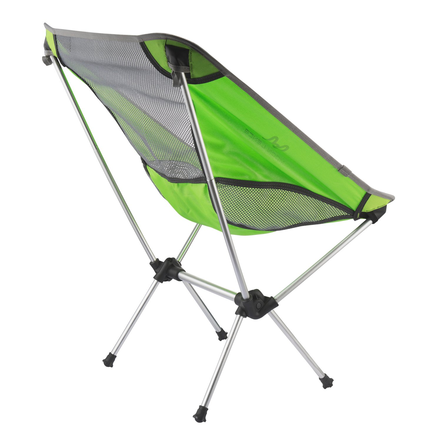 Amazon Moon Lence Ultralight Portable Folding Camping