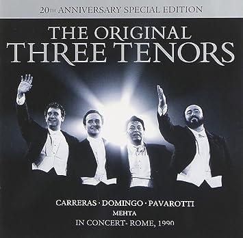 The three tenners scene 5