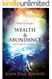 The Trifecta Secret of Wealth & Abundance: Align Your Higher Self & You Shall Arrive (English Edition)