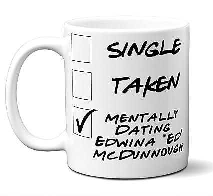 Online Dating tips for suksess