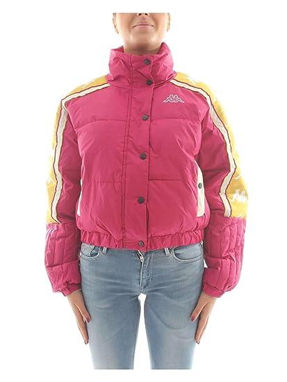 95584c3a Kappa Women's Maternity Jacket One Size: MainApps: Amazon.co.uk ...