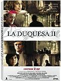 La duquesa (2ª temporada) [DVD]