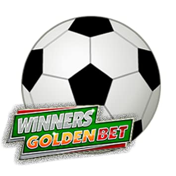 Amazon com: Winners Golden Bet: Appstore for Android