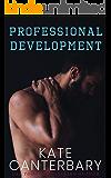 Professional Development (Benchmarks)