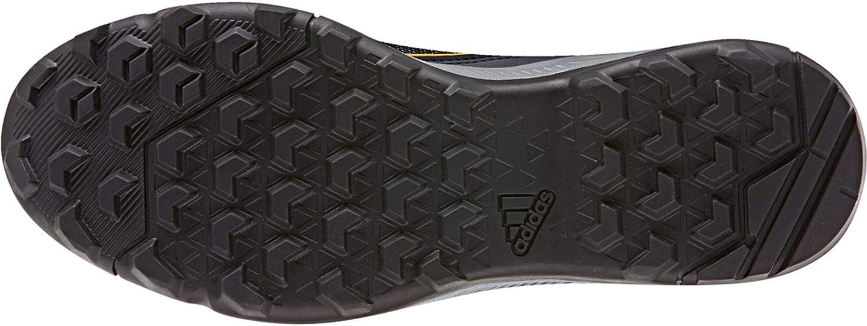 adidas Terrex Eastrail GTX heren Navy Orange