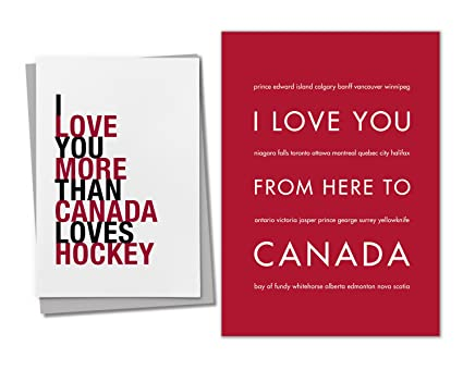 Buy valentines day gifts for him 2 piece canada gift set one 5x7 valentines day gifts for him 2 piece canada gift set one 5x7 red m4hsunfo
