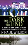 The Dark at the End