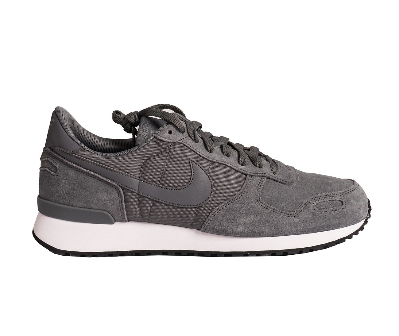 more photos 96f02 b03ba Nike Herren Air Force Traillaufschuhe, Rosa 47 EU Grau (Cool Grey   Cool