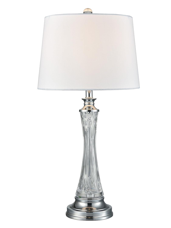Amazon.com: Springdale sgt17045 vena de vidrio de plomo ...