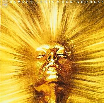 Resultado de imagem para sol da alma
