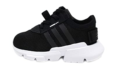 adidas kids pod-s3.1 shoes