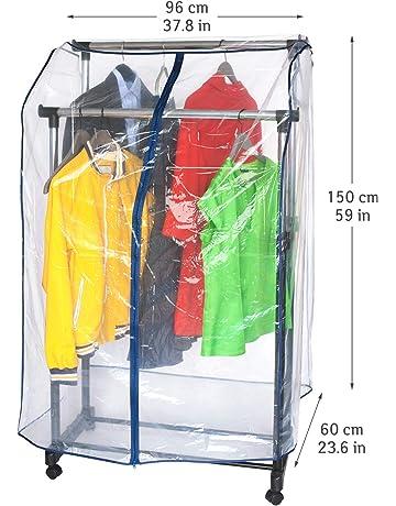 Barras para ropa   Amazon.es