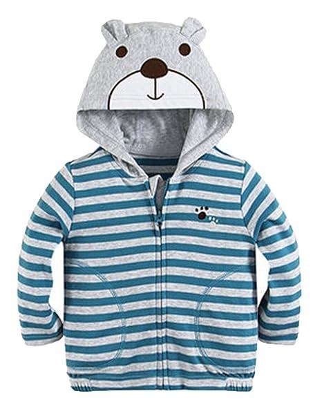 Scheppend diseño de mujer con infantil de neopreno para niños azul y blanco y gris para ...