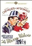 Merry Widow [DVD] [Import]