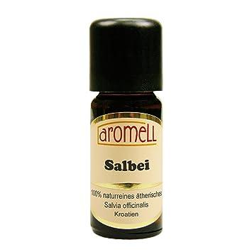 Salbeiöl Rein Und Natürlich ätherisches Öl Rein 10 Ml Bis 100 Ml Beauty & Gesundheit Natur- & Alternativheilmittel