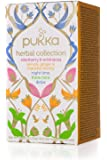 Pukka - Herbal Collection - 34.4g