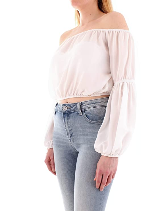 Shirt 258701 Fly Et Girl T FemmeVêtements Accessoires Y7b6gIfyvm