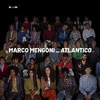 Atlantico - Deluxe 03/05 Immersione Emotiva