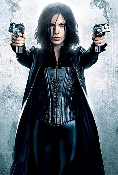 Image result for selene underworld