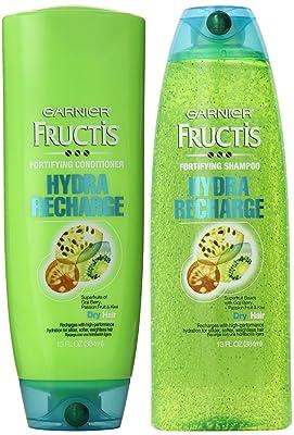 Garnier Fructis Hydra Recharge