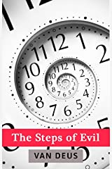 The Steps of Evil Kindle Edition