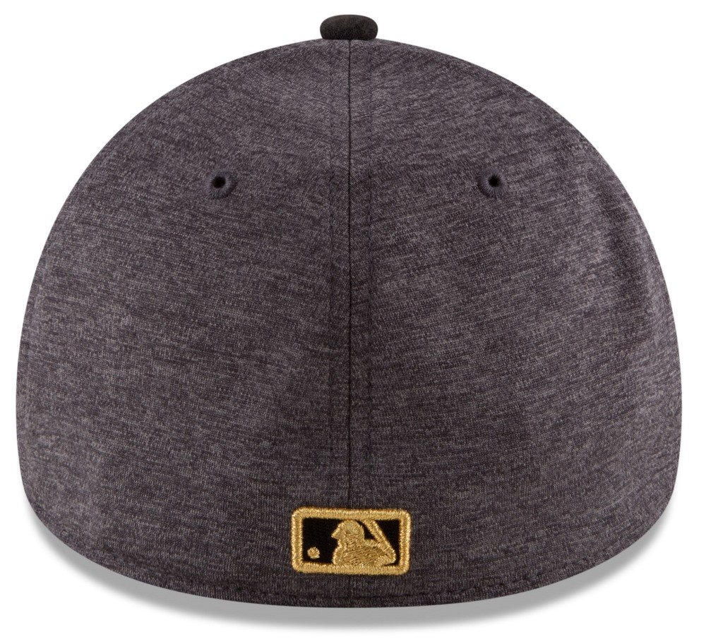 cbceb5822 Chicago Cubs 2016 World Series Champions Locker Room Hat 13134