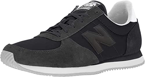 basquettes femme new balance 220
