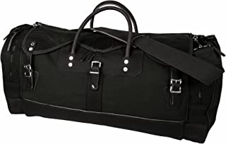 product image for Duluth Pack Medium Extended Sportsmans Duffel Bag Great Lakes
