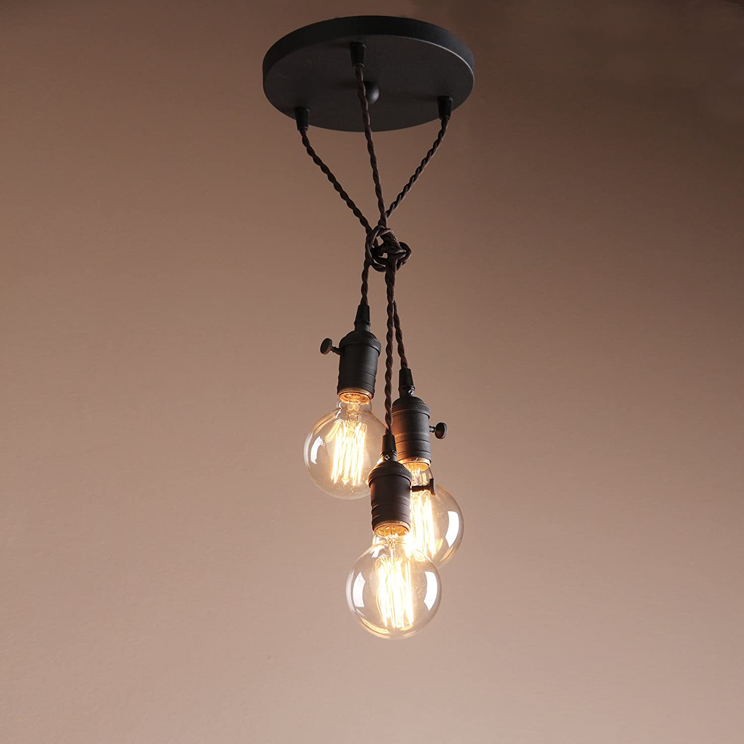 light vintage and en matte hanging with home rope fans canada black p depot in fixture lights more industrial the modern lighting pendant ceiling categories