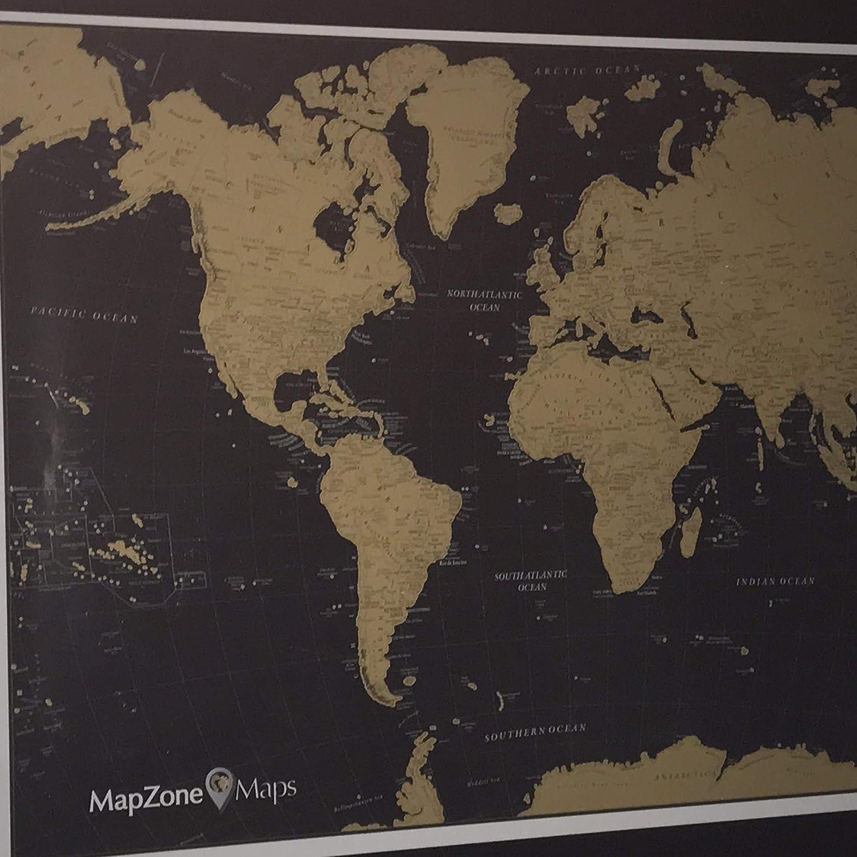 Gold Map Usa on usa debt map, usa fire map, usa coast map, usa halite map, usa red map, usa mountains map, usa area code list, usa statehood map, usa shadow map, usa grey map, usa neon map, usa land map, usa grid map, usa glaciers map, usa light map, usa blank map united states, usa map with cities and states detailed, usa copper map, usa white map, usa night map,