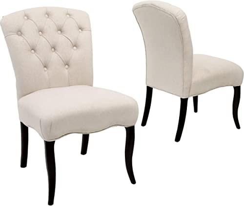 Christopher Knight Home Hallie Dining Chair