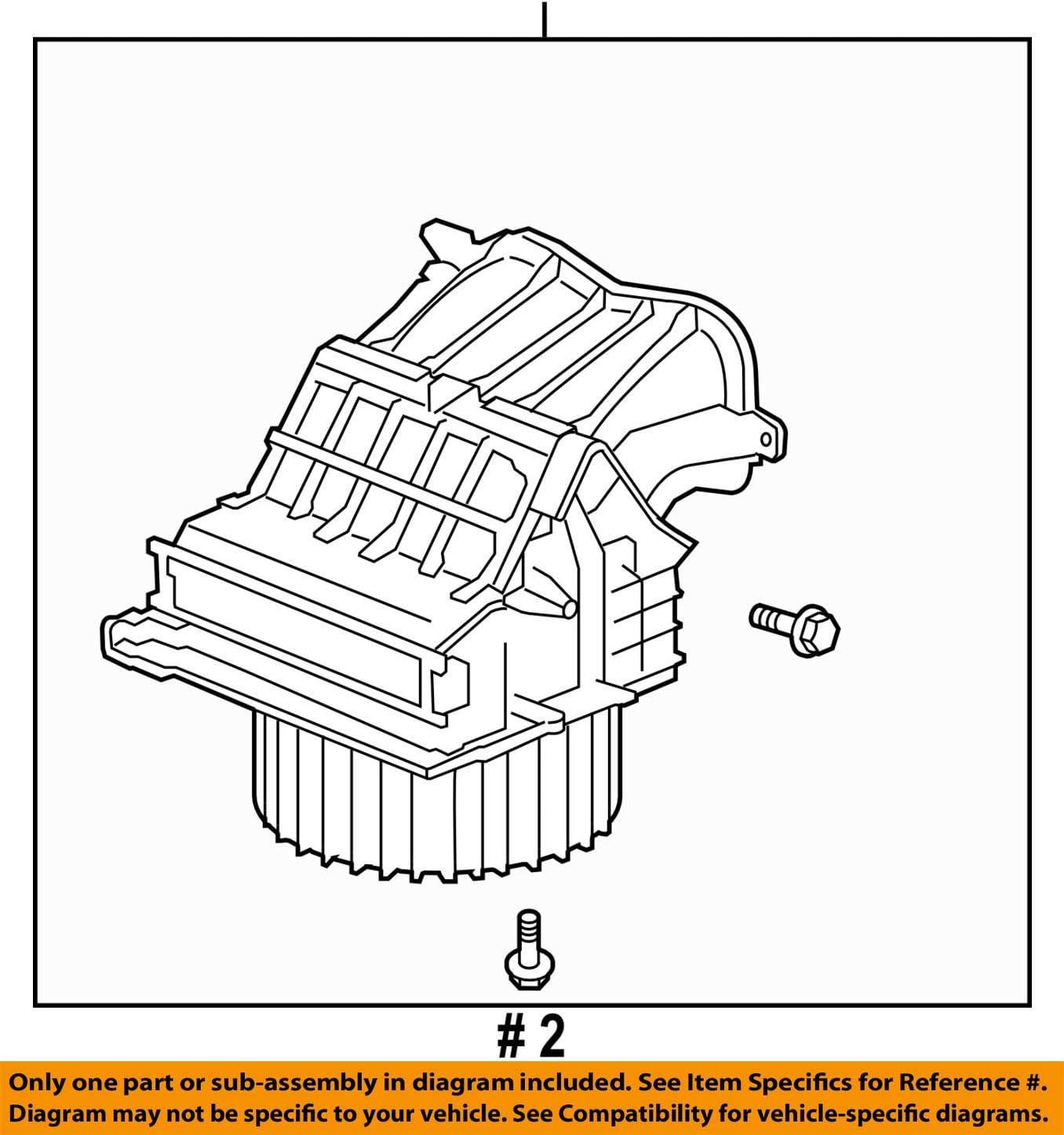 D/&D PowerDrive Z323 Sears or Roper or AYP Kevlar Replacement Belt