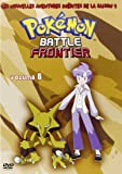 Pokémon, saison 9, vol. 6