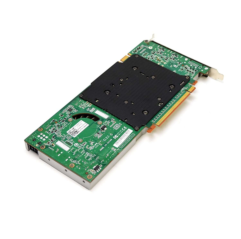 Amazon com: Genuine DELL 38XNM 2GB nVIDIA Quadro MRGA17H