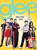 Glee - Stagione 4 (6 DVD)