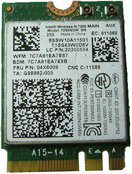 USB 2.0 Wireless WiFi Lan Card for HP-Compaq Presario SR1440FR
