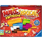 Ravensburger 26751 - Make 'n' Break Extreme Familienspiel