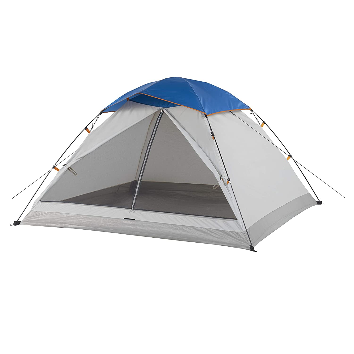 Suisse Sport Dome Tent – 3 Person