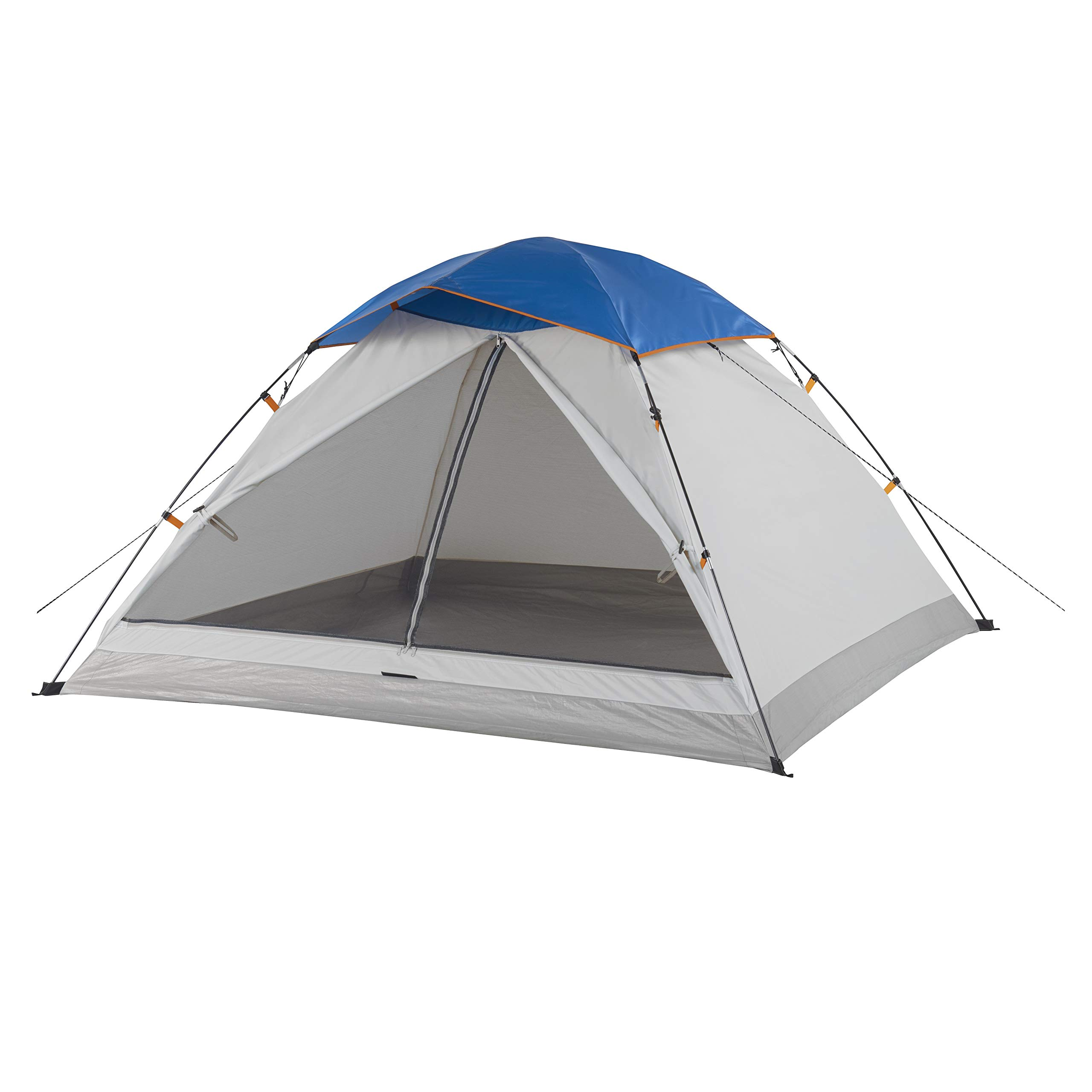 Suisse Sport Dome Tent - 3 Person by Suisse Sport