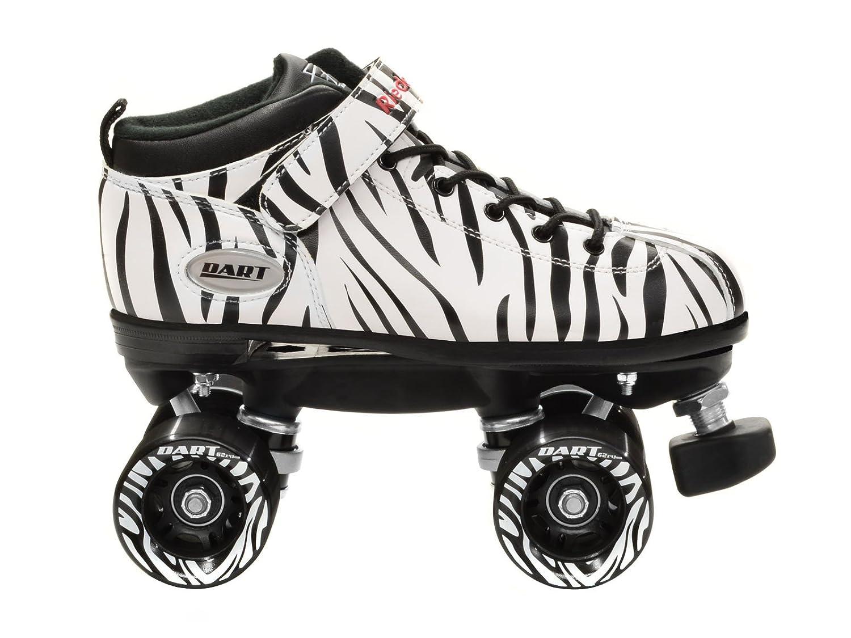 Zebra roller skates - Zebra Roller Skates 19