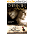 Deep in the Heart: A Contemporary Christian Romance Novel