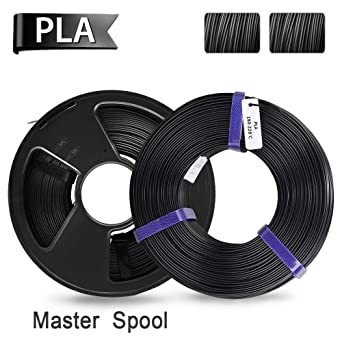 Eryone Pla Filament 1.75mm 3d Drucken Filament Pla For 3d Filament Pla 1.75mm