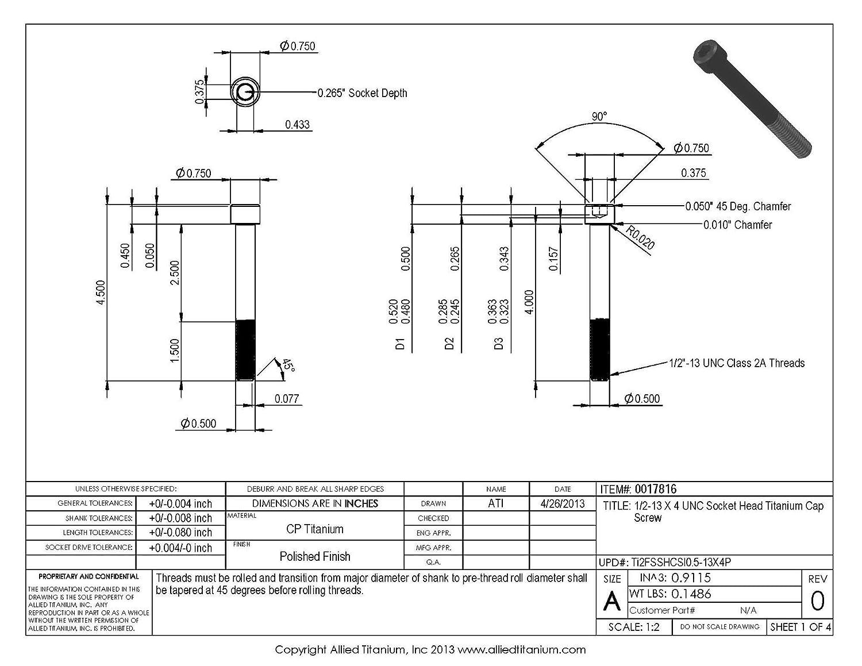 9 mm Flute Length 3 mm Head Diameter 40 mm Full Length R 0.2 mm TiSiN Coating Dormer S5233.0XR0.2XD3 Shank Corner Radius End Mill HM