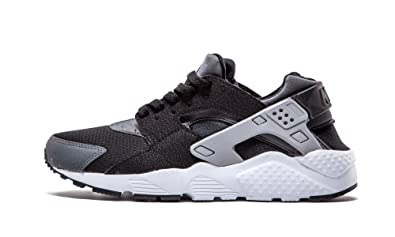 promo code f429b 3c0d5 Image Unavailable. Image not available for. Color  Nike Huarache Run GS ...