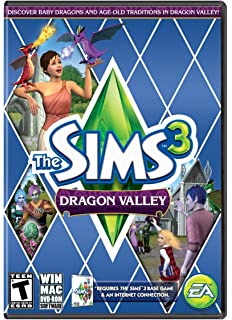 the sims 3 apk game free download