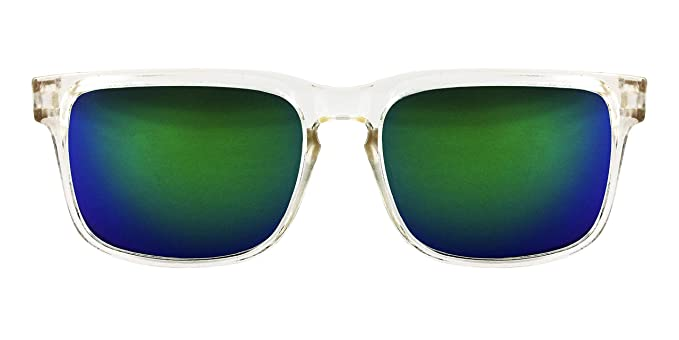 Twice -TW03 Gafas de sol