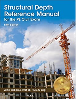 Structural engineering reference manual alan williams customers who viewed this item also viewed fandeluxe Images