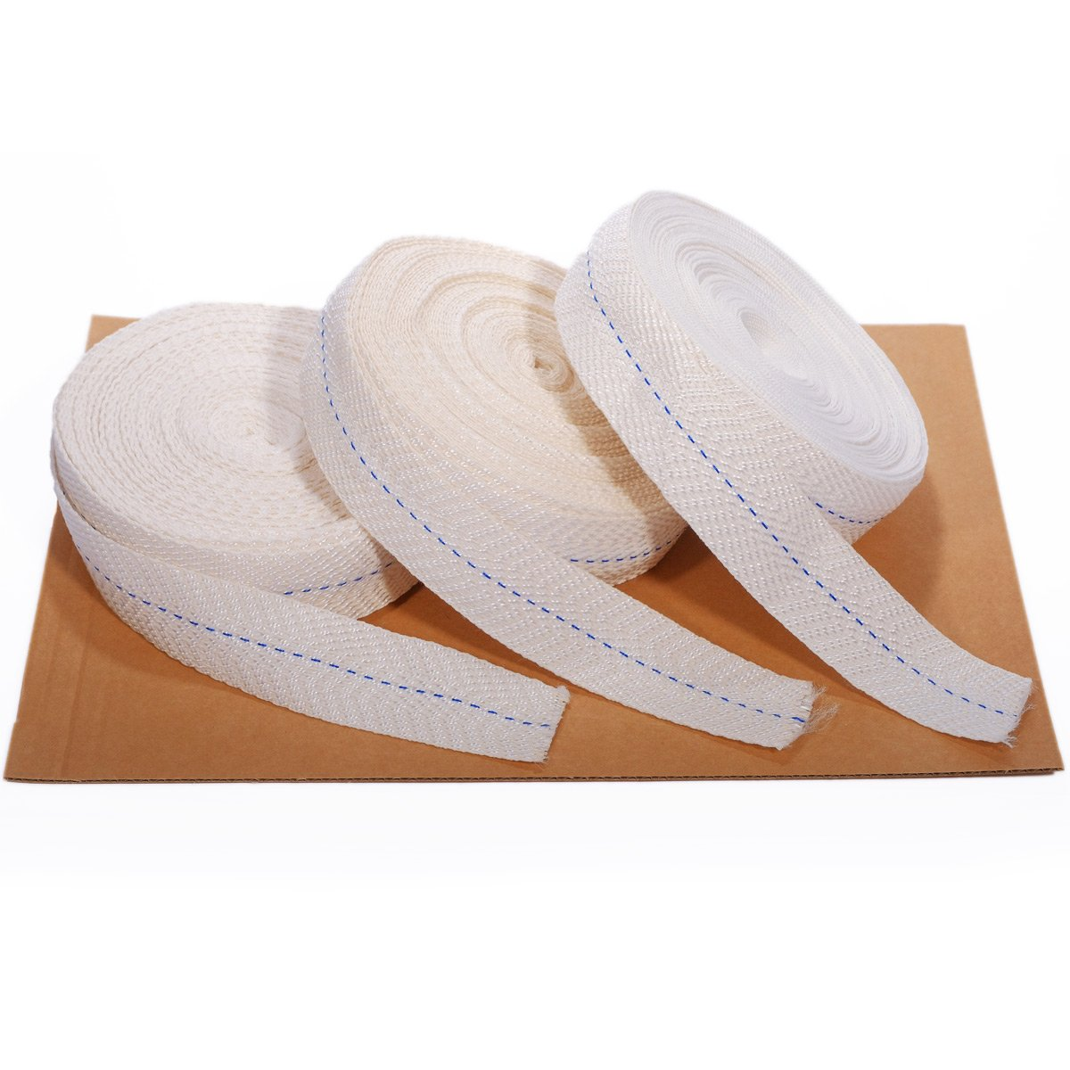 tie down 2 x webbing furniture removal van straps FREE Express Delivery lashing